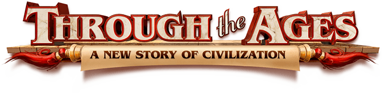 Play Through the Ages on PC