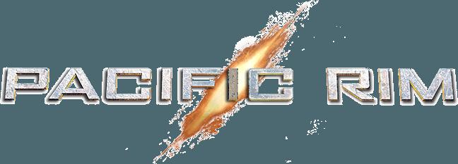 Play Pacific Rim on PC