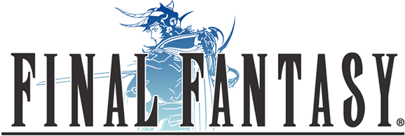 Play Final Fantasy on PC