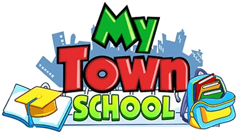 Play My Town: School on PC