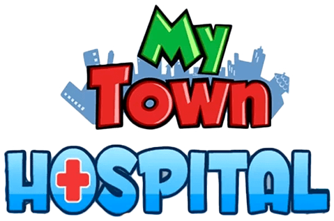 Play My Town: Hospital on PC