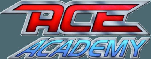 Play Ace Academy on PC