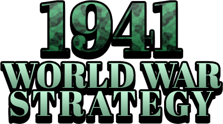 Play 1941 World War Strategy on PC