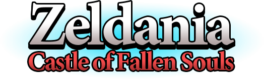 Play Castle of Fallen Souls on PC