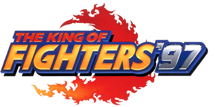 Play The King of Fighters '97 on PC