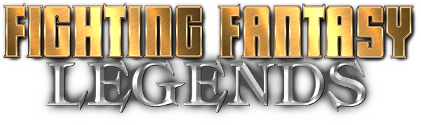 Play Fighting Fantasy Legends on PC
