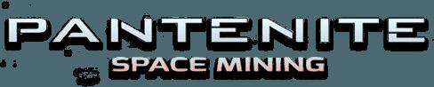 Play Pantenite Space Mining on PC