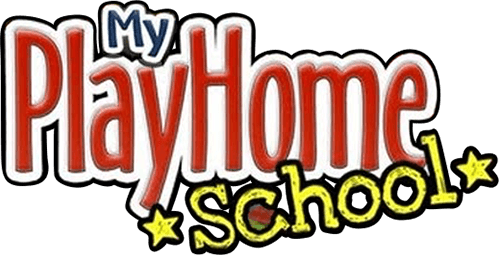 Play My PlayHome School on PC