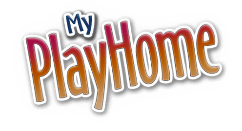 Play My PlayHome: Play Home Doll House on PC