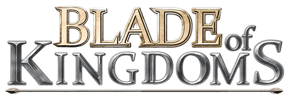 Chơi Blade of Kingdoms on PC