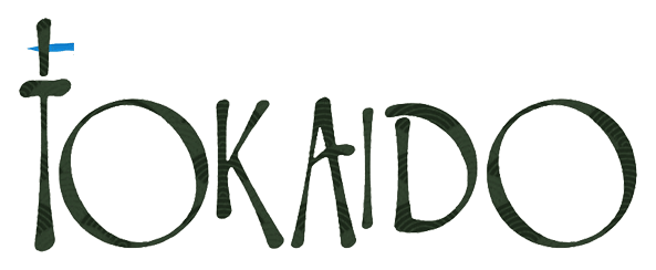 Play Tokaido on PC