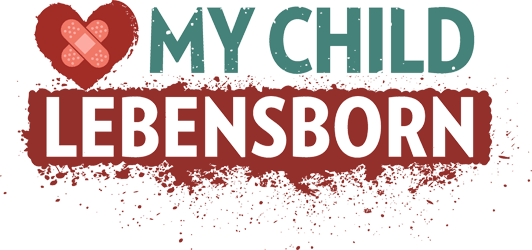 Play My Child Lebensborn on PC