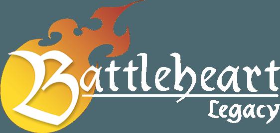 Play Battleheart Legacy on PC