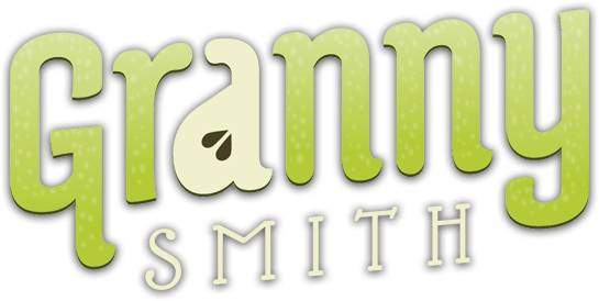 Play Granny Smith on PC