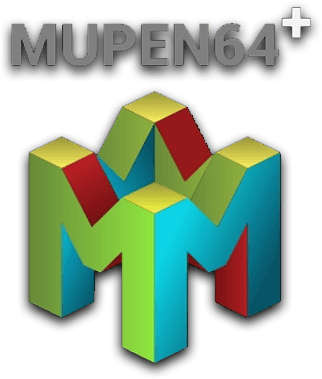 Play Mupen64Plus AE (N64 Emulator) on PC