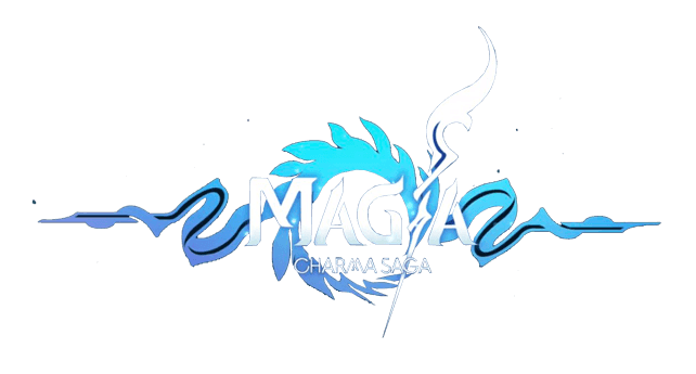 Main Magia: Charma Saga on PC
