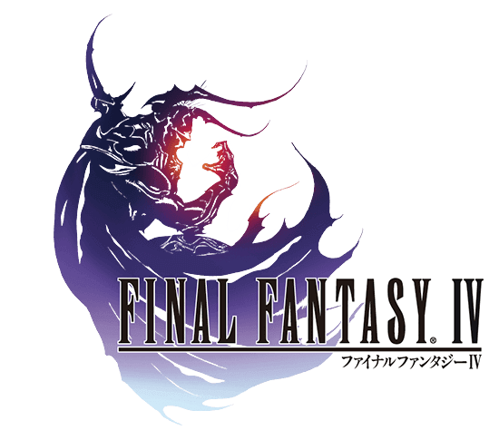 Play Final Fantasy IV on PC