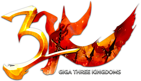 เล่น GIGA Three Kingdoms on PC