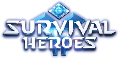 Chơi Survival Heroes Gamota on PC