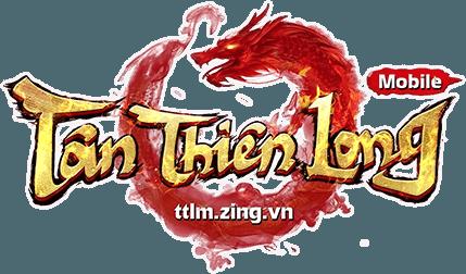 Chơi Tân Thiên Long Mobile on PC