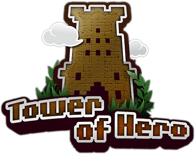 Play Tower of Hero on PC