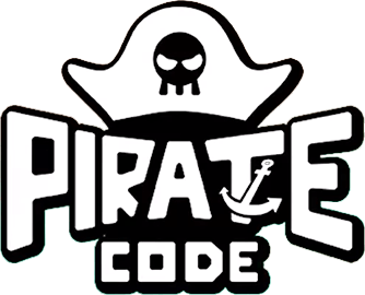 Play Pirate Code – PVP Battles at Sea on PC