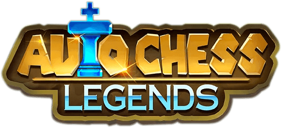 Main Auto Chess Legends on PC