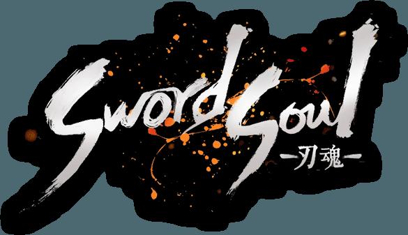 暢玩 刃魂:Sword Soul PC版