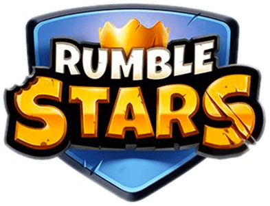 Chơi Rumble Stars on PC