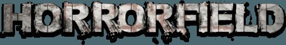 Играй Horrorfield – Хоррор на Выживание Онлайн На ПК