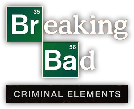 Play Breaking Bad: Criminal Elements on PC
