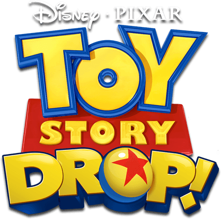 Play Toy Story Drop! on PC