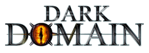 Dark Domain İndirin ve PC'de Oynayın