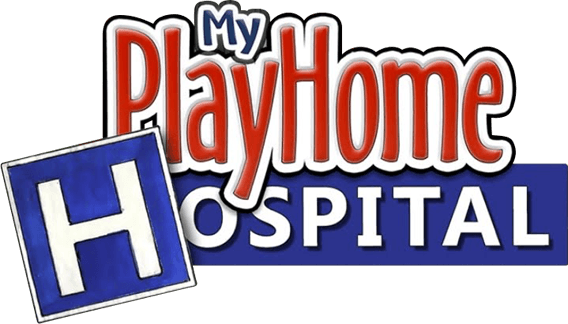 Play My PlayHome Hospital on PC