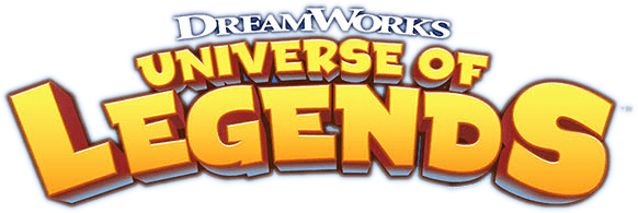 Play DreamWorks Universe of Legends on PC