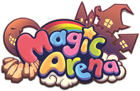 Play Magic Arena: Snow White on PC