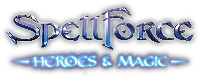 Play SpellForce: Heroes & Magic on PC