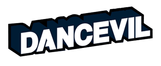 Play Dancevil on PC