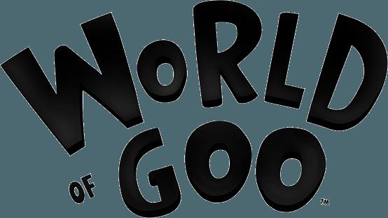 Play World of Goo on PC