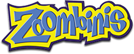 Play Zoombinis on PC