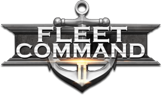 Play Fleet Command II: Battleships & Naval Blitz on PC
