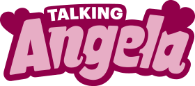 إلعب Talking Angela on PC