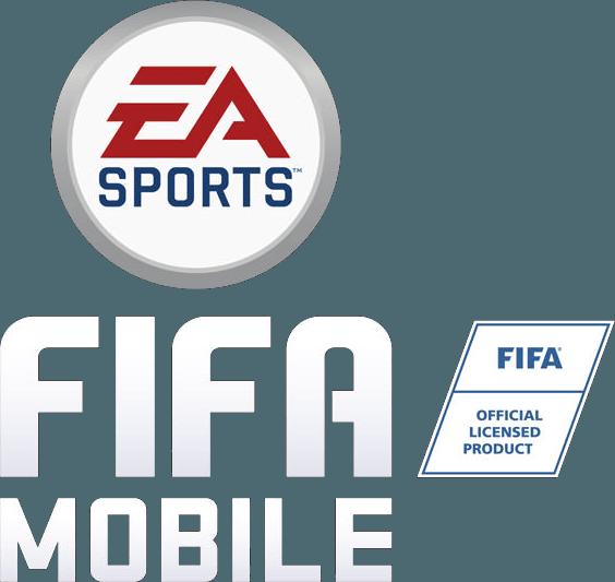 Graj Fifa Mobile na PC