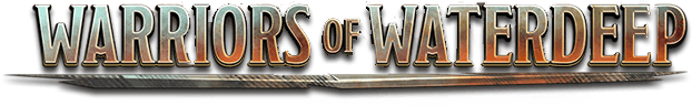Play Warriors of Waterdeep on PC