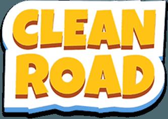 Играй Clean Road На ПК