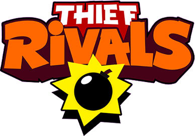 Play Thief Rivals: Race of Trouble Makers on PC