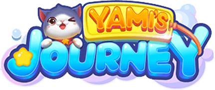Play Yami's Journey on PC