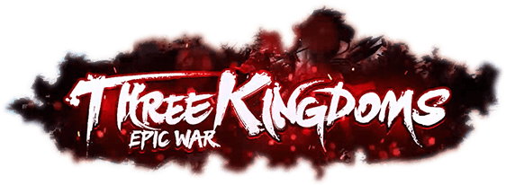Play Three Kingdoms: Epic War on PC