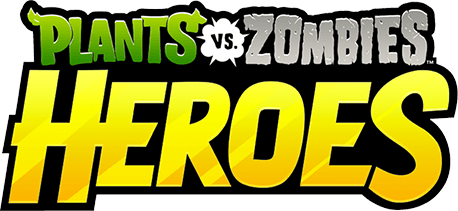 Juega Plants vs. Zombies™ Heroes en PC