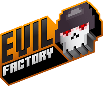 Play Evil Factory on PC